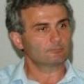 Kruno ŠIMOVIĆ