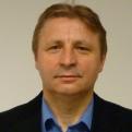 Branko KIŠ