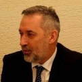 Miroslav TODORIĆ