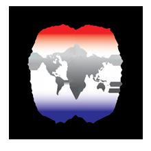 Logo Kroatischer Weltkongress in Deutschland
