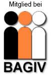 Bundesarbeitsgemeinschaft der Immigrantenverbände in Deutschland e.V.